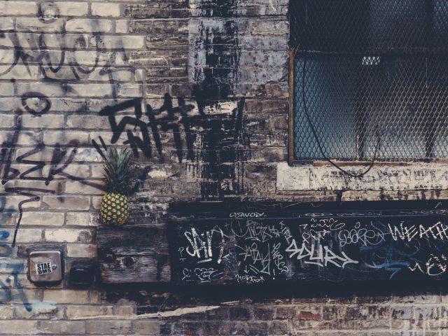 bricks-1845029